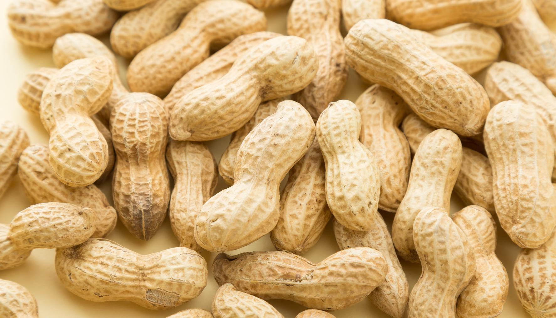 「ピーナッツ食品」の画像検索結果